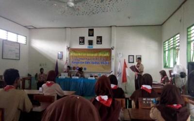 Musyawarah Ambalan (MUSAM)